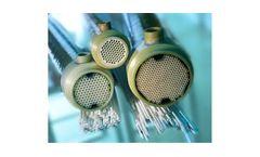 BIOMEMBRAT - Membrane Bioreactors with External Membranes