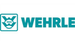 WEHRLE Umwelt celebrates 25 years operation of the first MBR plants