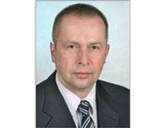 Andreas Bassfeld - Managing Director