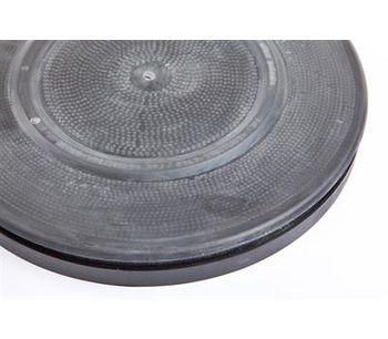 Membrane Disc Diffuser EMS 12 (330 mm)-1