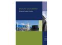 BIOCAT-Scrubber - Biological Catalytic Scrubber - Brochure
