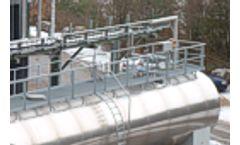 Caldyn - NOx-Reduction Systems