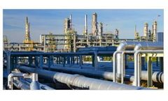 Centrifuges for chemicals, biotechnology, pharmaceuticals and food industries