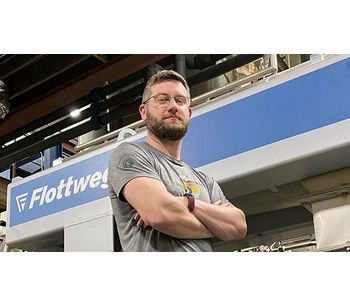 The Decanter Centrifuge Paid for Itself in Less Than a Year - Interview with Cole Hackbarth, Rhinegeist Brewery