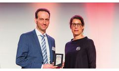 "Xelletor Series Wins the ""German Excellence Award 2019"""