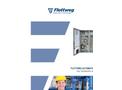 Flottweg - Automation Services - Brochure