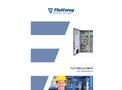 Automation Service - Brochure