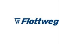 Flottweg Partners with German Wine Festival in Warsaw