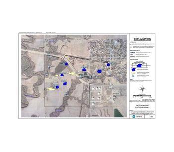 Analyzing Geochemistry Software