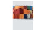 Infrastructure Management- Brochure