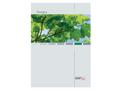 Forestry- Brochure
