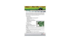 AgroView Software- Brochure
