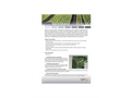 LaFIS Software- Brochure