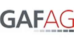 GAF AG to conclude AQUIFER project on African transboundary water management supported by Earth observation