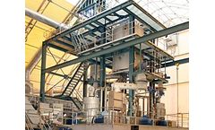 Industrial waste solutions for Pelleting of Biomass industry