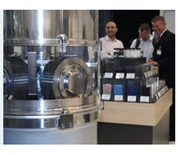Industrial waste solutions for chemical industry - Chemical & Pharmaceuticals - Fine Chemicals-2