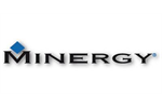 Minergy GlassPack - The New Standard in Sludge Use