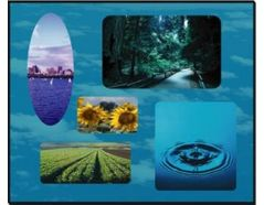 Minergy enhances our earth`s potential by conserving precious resources