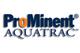 Aquatrac Instruments, Inc.