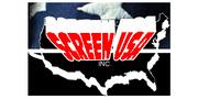 Screen USA, Inc.