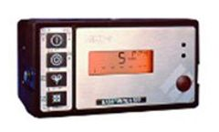 Model 500 Series - Gasurveyor for Gas Detectors