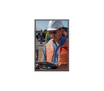 Comprehensive Emergency Management and Disaster Preparedness Training