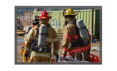 Emergency Response and Hazardous Waste Operations (Hazwoper) Training