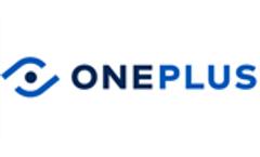 OnePlus Corp. Acquires SmartBin