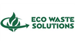 Eco Waste Solutions has acquired the Enercon Waste to Energy Technology