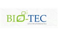Bio-Tec Granted Patent in U.S.