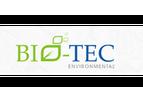 Model HIPS - High Impact Polystyrene Biodegradable Plastic