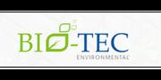 Bio-Tec Environmental LLC