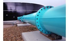 Anglian Water first water company in UK to trial new leakage tech in live water mains