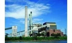 Wastewater Mercury Control - Predict Hg