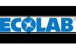 Ecolab Engineering GmbH