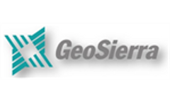 GeoSierra - Thermomechanical and Hydrogeology Modeling Software