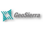 Enhanced Steam-Assisted Gravity Drainage (SAGD)