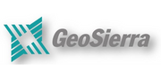 GeoSierra LLC - a Cascade Company
