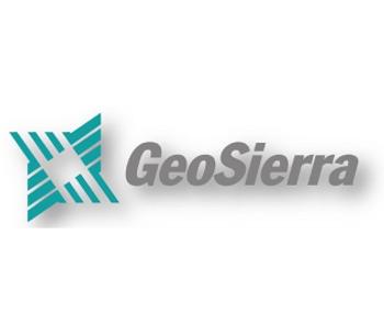 GeoThermal - Hydroelectric Energy