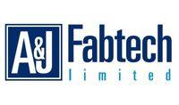 A&J Fabtech Ltd