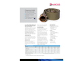 Chemicoil - Fuel and Chemical Delivery Hose Brochure