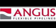Angus Flexible Pipelines