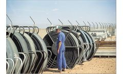 Armourline - Industrial Water Supply Hose