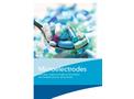 Microelectrodes Brochure
