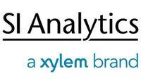 SI Analytics - a Xylem brand