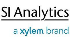 SCHOTT Instruments Sensors For Process Analysis