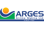 Arges Arıtma Makina Ltd