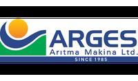 Arges Arıtma Makina Ltd