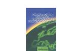 AirProtekt Technologies - Brochure