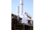 Evaporation technology for power industry - Energy - Power Distribution